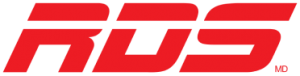 800px-Logo_RDS