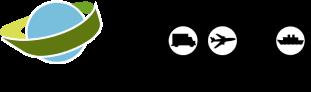 Logo-Globco-2-lignes