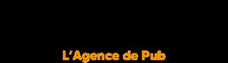 logo-agence-pub-1