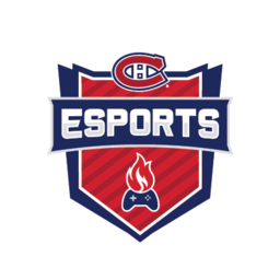ESPORTS Canadiens de Montréal