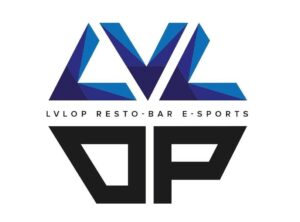 LOGO LVLOP