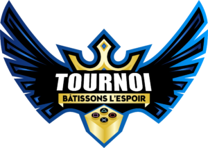 eSports_Tournament_FR (3)